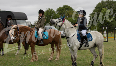 https://emmalowehorsephotography.co.uk/wp-content/uploads/2018/09/ASBRC-Event-Photography005.jpg