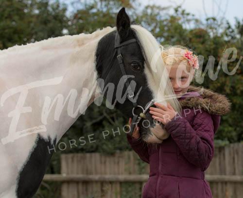 https://emmalowehorsephotography.co.uk/wp-content/uploads/2018/10/EV015.jpg