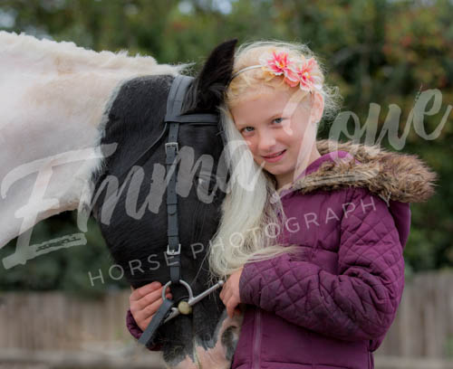 https://emmalowehorsephotography.co.uk/wp-content/uploads/2018/10/EV016.jpg