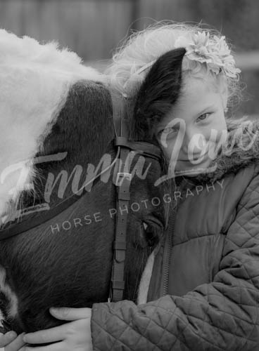 https://emmalowehorsephotography.co.uk/wp-content/uploads/2018/10/EV018.jpg