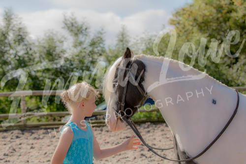 https://emmalowehorsephotography.co.uk/wp-content/uploads/2018/10/EV055.jpg