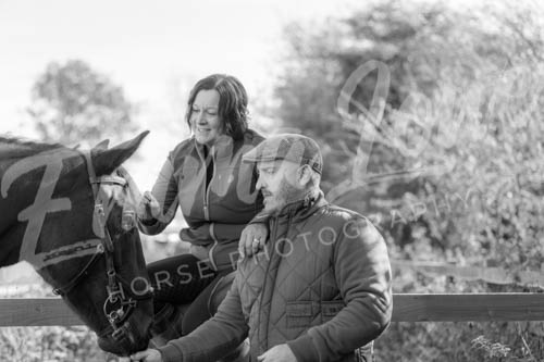 https://emmalowehorsephotography.co.uk/wp-content/uploads/2018/10/LJ039.jpg