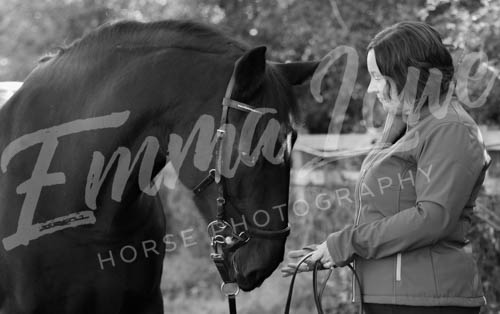 https://emmalowehorsephotography.co.uk/wp-content/uploads/2018/10/LJ042.jpg