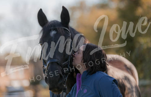 https://emmalowehorsephotography.co.uk/wp-content/uploads/2018/10/LJ043.jpg