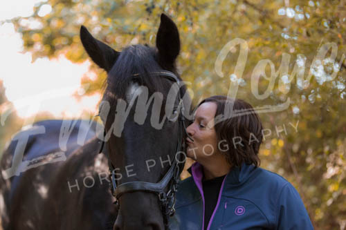 https://emmalowehorsephotography.co.uk/wp-content/uploads/2018/10/LJ048.jpg