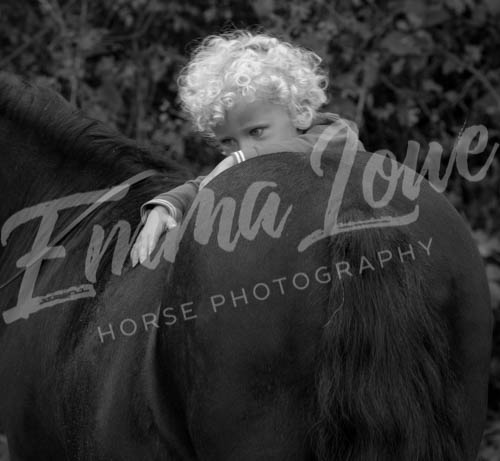 https://emmalowehorsephotography.co.uk/wp-content/uploads/2018/10/Sharon011.jpg
