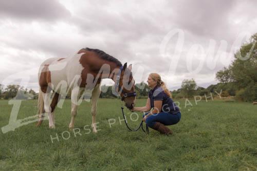 https://emmalowehorsephotography.co.uk/wp-content/uploads/2018/11/HB042.jpg