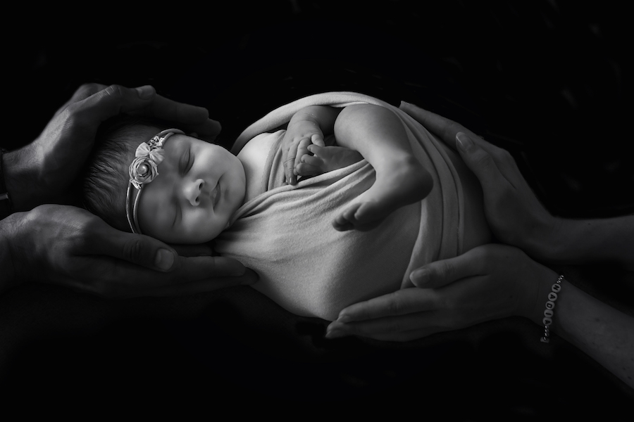 Nadia-Newborn-photography-rugby